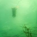 Spearfishing float with harpoon CRW_2530.jpg