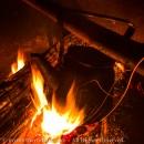 camp_fire_coffee_kettle_kahvipannu_nuotio_CRW_0137.jpg