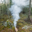 Tarry camp fire CRW_4417.jpg