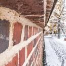 brick_fence_luminen_hautausmaa_snowy_graveyard_tiilimuuri_CRW_0595.jpg