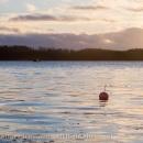auringonlasku_icy_shore_jainen_ranta_sunset_CRW_0742.jpg