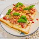 bread_cray_fish_leipa_leipa_rapu_taplarapu_CRW_0335.jpg