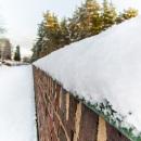 brick_fence_luminen_hautausmaa_snowy_graveyard_tiilimuuri_CRW_0585.jpg