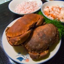 brown_crab_kampasimpukka_scallop_shelfish_pie_taskuraspu_a_yria_ispiiras_CRW_0278.jpg