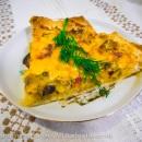 brown_crab_kampasimpukka_scallop_shelfish_pie_taskuraspu_a_yria_ispiiras_CRW_0285.jpg