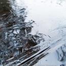 heikkoa_jaata_thin_ice_CRW_0229.jpg