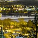 katuvalot_luminen_kaupunki_night_snowy_city_street_lights_yo_CRW_0670.jpg