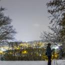 luminen_hautausmaa_luminen_kaupunki_night_snowy_city_snowy_graveyard_street_lights_yo_CRW_0681.jpg
