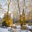 luminen_hautausmaa_snowy_graveyard_CRW_0583.jpg
