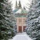 luminen_hautausmaa_snowy_graveyard_CRW_0638.jpg