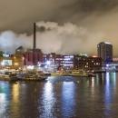 city_lights_kaupungin_valot_ratina_stream_pool_suvanto_tampere_CRW_0916.jpg