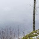 ice_icy_lake_jaa_jainen_jarvi_CRW_1023.jpg