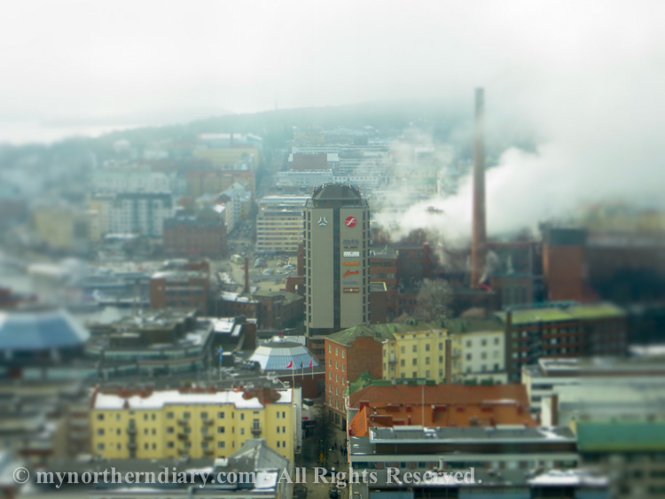 184813-120316-miniature-tampere-from-Torni-hotel-IMG_4773.jpg