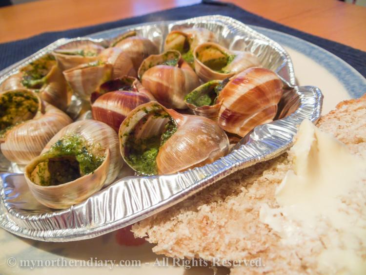 425318-240316-Escargots-bought-from-grocerystore-CRW_4782.jpg