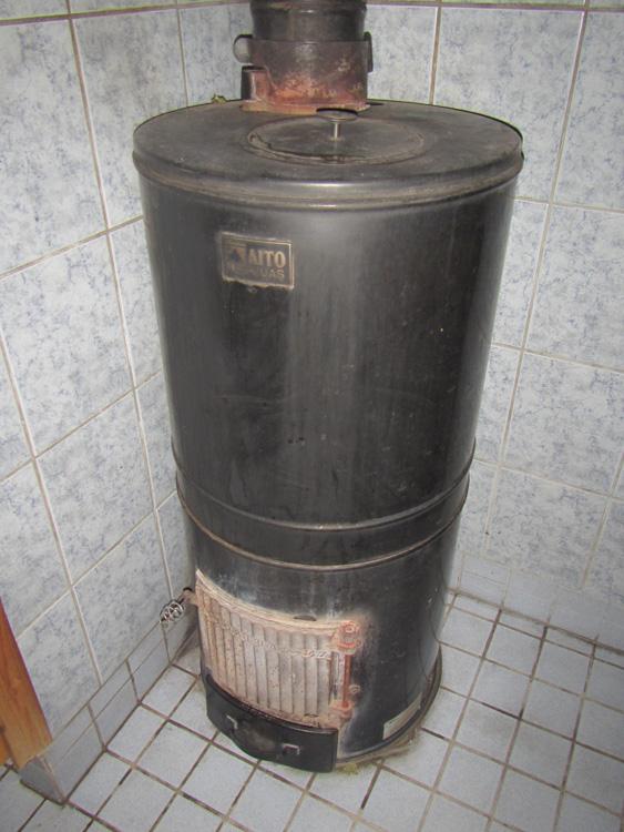 Aitokiuas-semi-schimneyless-sauna-stove-IMG_3126.jpg