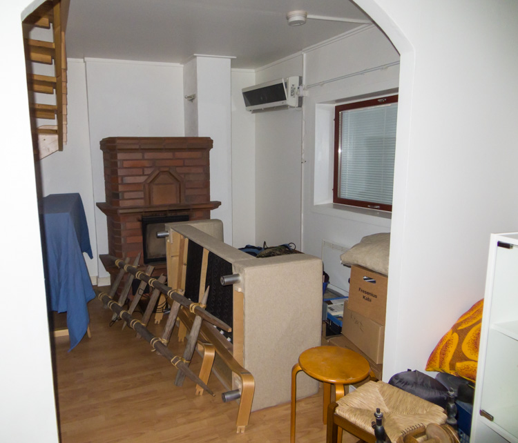 Apartment-in-old-stable-CRW_1447.jpg