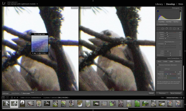 Chromatic_aberration_correction_tool_in_Lightroom