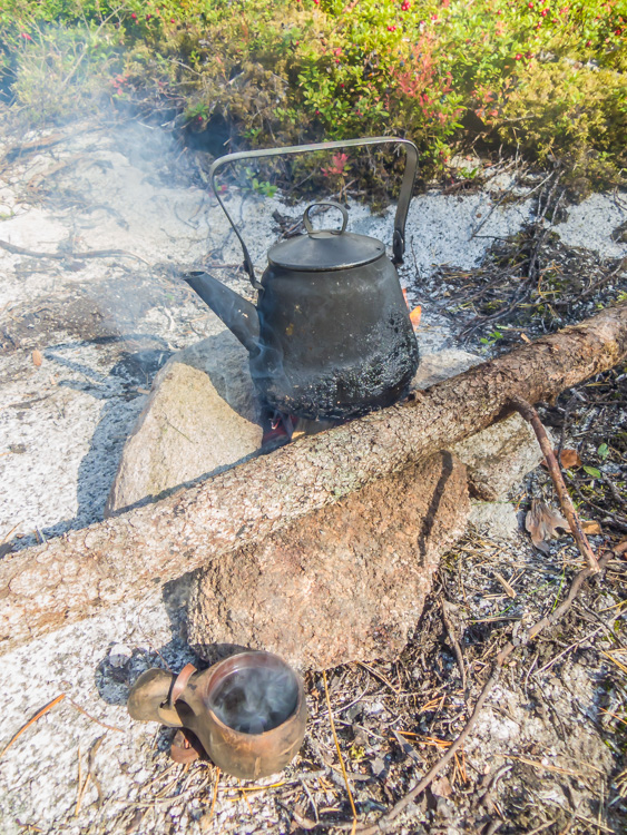 Coffee-kettle-over-camp-fire-CRW_4198.jpg