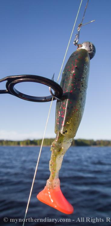 Colorfull-fishing-jigs-CRW_0532.jpg