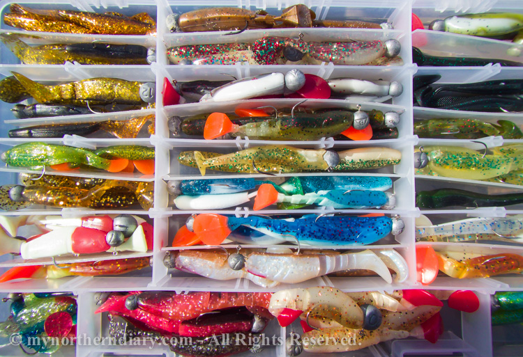 Colorfull-fishing-jigs-CRW_0562.jpg