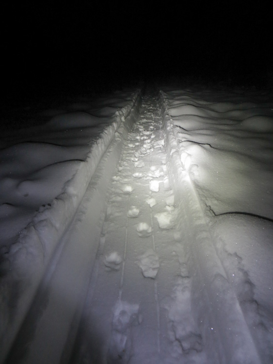 Dragging-heavy-sledge-to-make-snow-trails-for-hare-hunting-IMG_4654.jpg