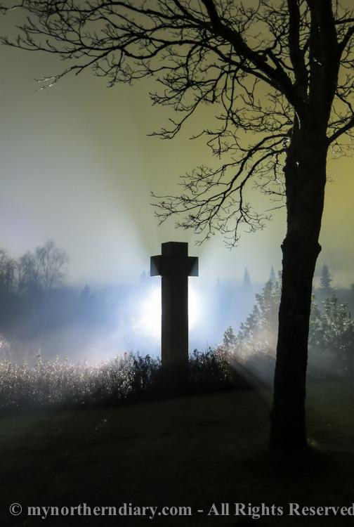 Finland, graveyard, hautausmaa, independence day, itsenaisyyspaiva, Suomi_IMG_0270