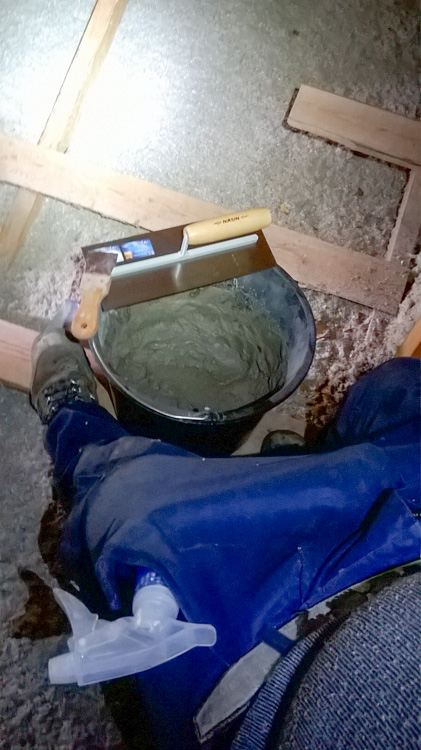 Fix-plastering-defects-in-chimneys-under-supervision-of-small-tortoiseshell-butterfly-or-nokkosperhonen-WP_20160724_038.jpg