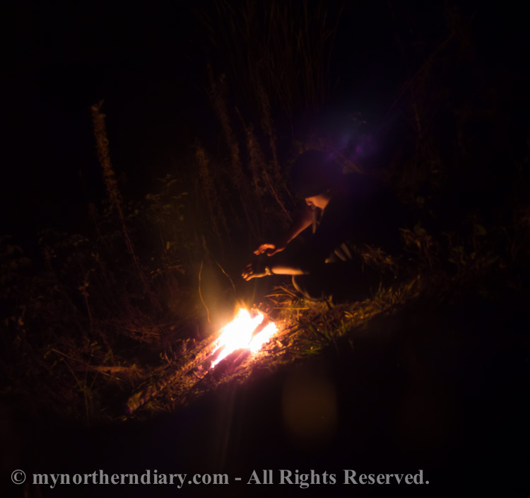Frying-hazel-grouses-in-camp-fire-with-casted-iron-pan-CRW_4273.jpg