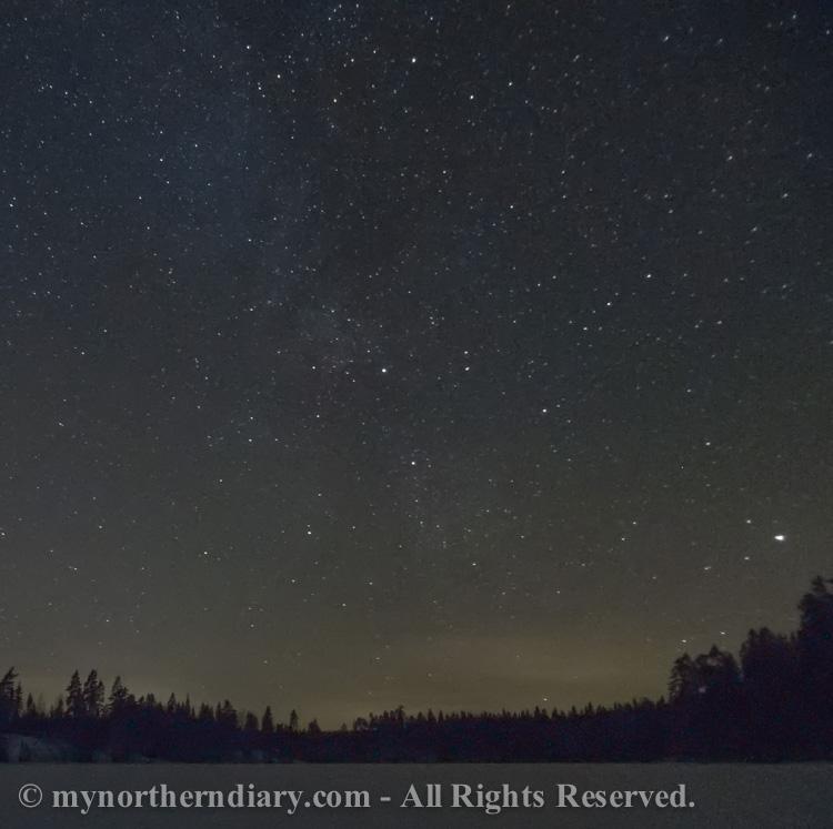 Galaxy-over-frozen-white-lake-CRW_1342.jpg