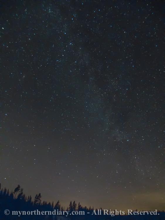 Galaxy-over-frozen-white-lake-CRW_1345.jpg