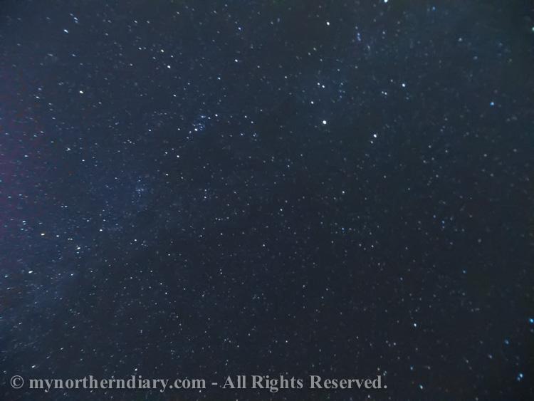 Galaxy-over-frozen-white-lake-CRW_1347.jpg