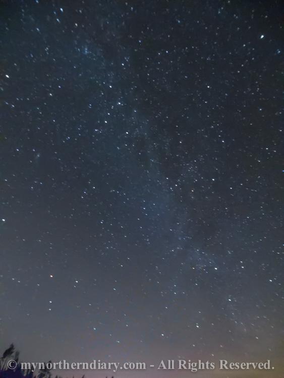 Galaxy-over-frozen-white-lake-CRW_1348.jpg