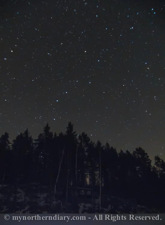 Galaxy-over-frozen-white-lake-CRW_1350.jpg