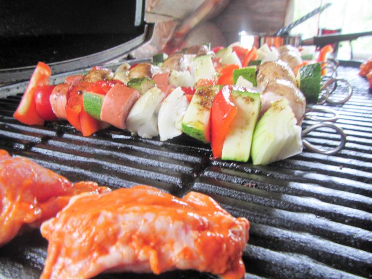 Grilling-skewers-IMG_0579.jpg
