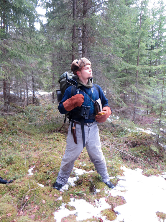 Hiking-trip-in-boreal-forest-during-spring-IMG_4793.jpg