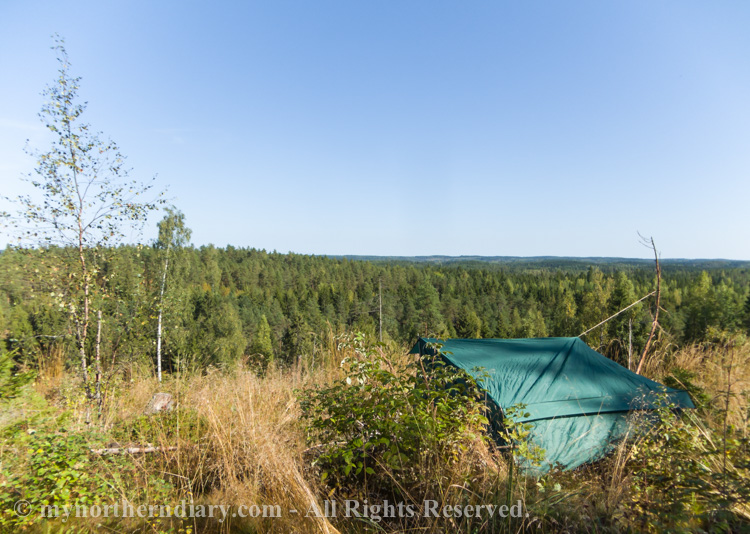 My-lean-to-and-camp-next-to-Finnish-sights-CRW_3530.jpg