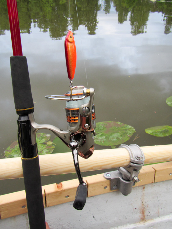 My-new-fishing-reel-with-Falkfish-Spo_ket-IMG_0751.jpg