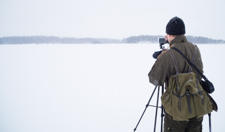 Photographing-white-tailed-eagles-on-snowy-lake-DSC04959.jpg