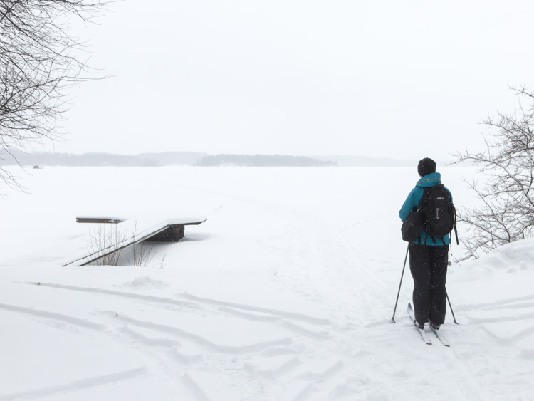 Skiing-over-endless-snow-on-frozen-lake-CRW_1129.jpg