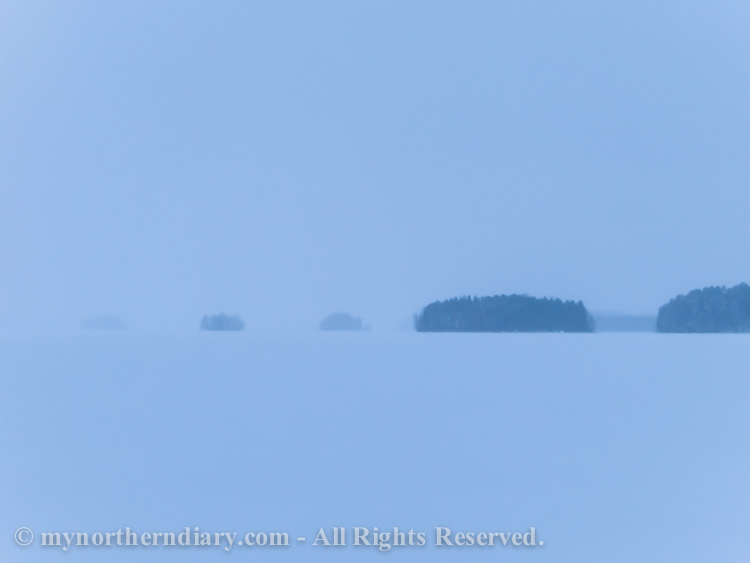 Skiing-over-endless-snow-on-frozen-lake-CRW_1169.jpg