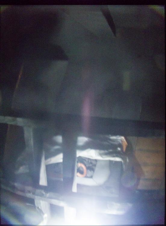 Smoke-sauna-CRW_3039.jpg