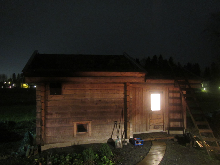 Smoke-sauna-IMG_3046.jpg