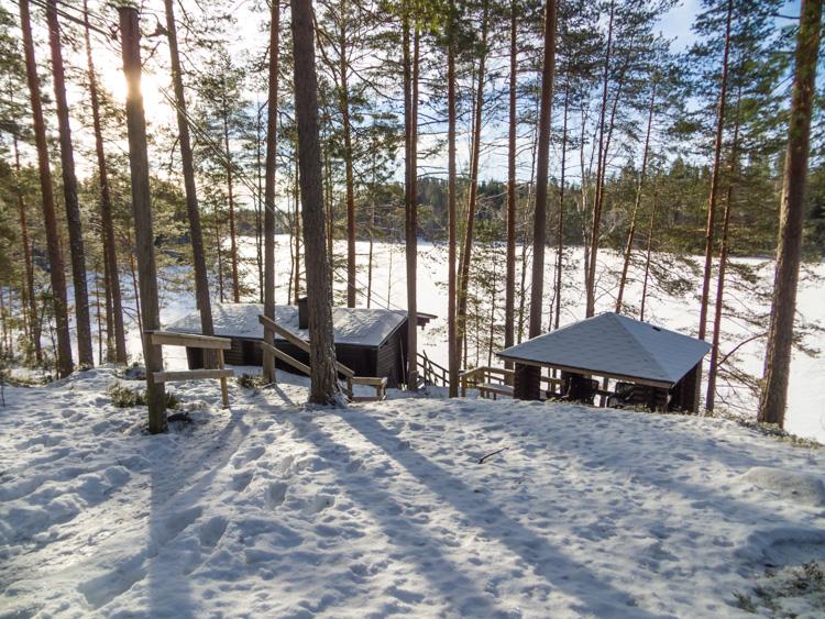 Snowy-sight-from-the-porch-of-the-cottage-CRW_1274.jpg