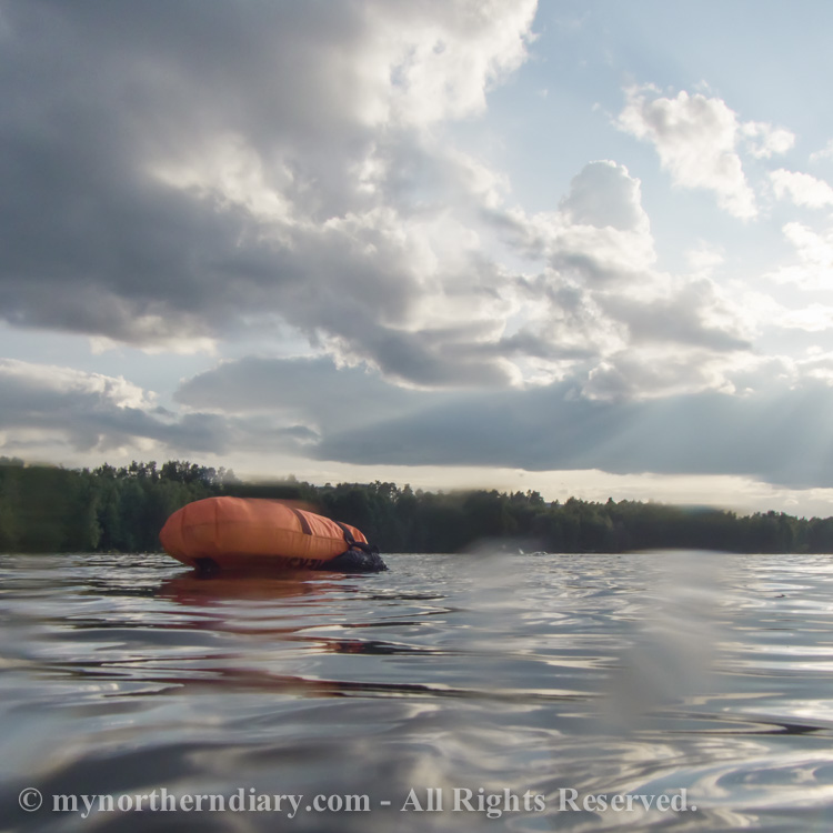 Spearfishing-float-with-harpoon-CRW_2667.jpg