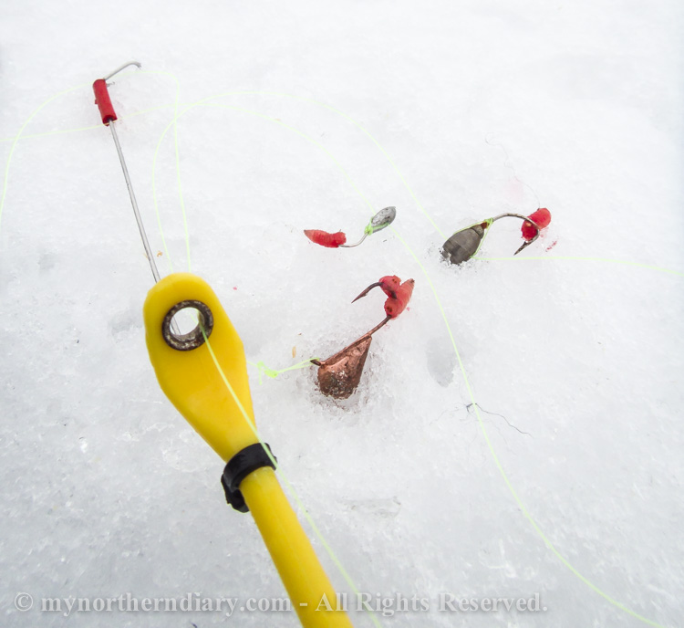 Super-efficient-mormuska-ice-fishing-jigs-CRW_3077.jpg