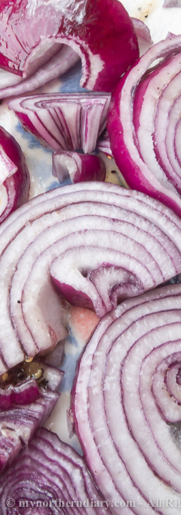 and-salt-honey-pepper-Red-onions-ready-for-grilling-after-oil-CRW_2335.jpg