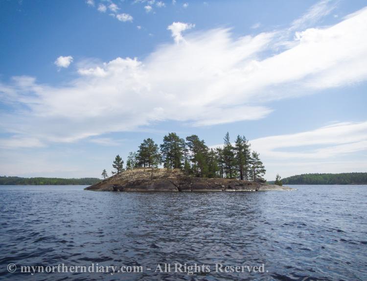 beautiful-sights-over-finnish-lake-CRW_0565.jpg