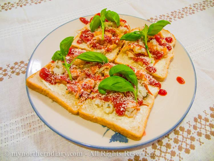 bread, cray fish, leipa, leipä, rapu, taplarapu_CRW_0335