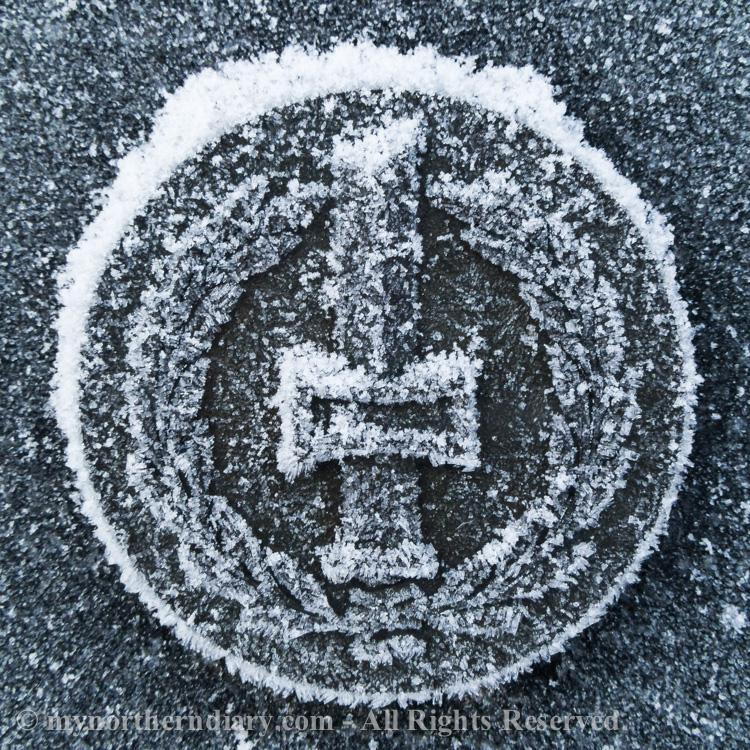 grave stone, hautakivi, merkki, sotainvalidi, symbol, war invalid_CRW_0809