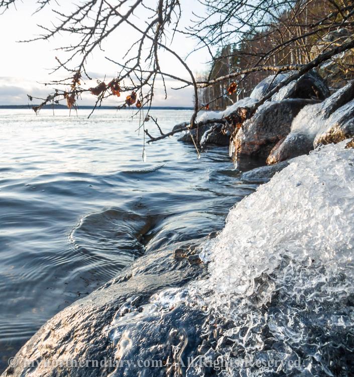 icy shore, jainen ranta_CRW_0723